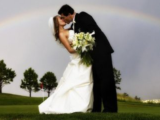Weddings and Events at Pebble Creek