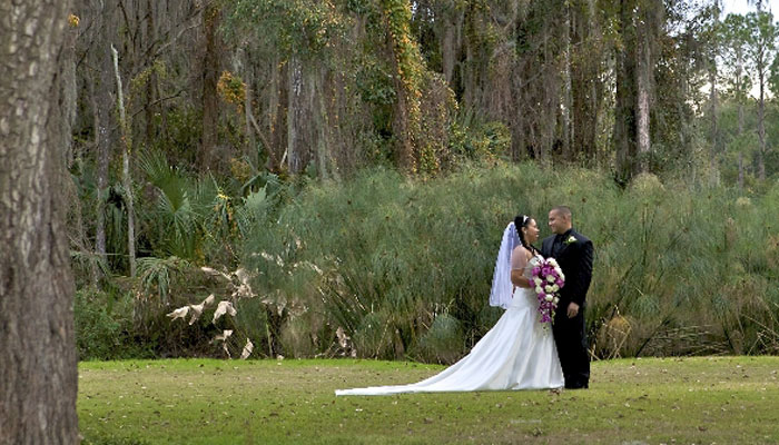 Pebble Creek Weddings